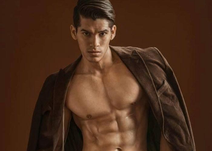 Edson Bonilla